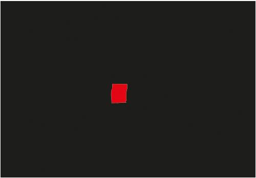 bonsai_museum_logo_l2